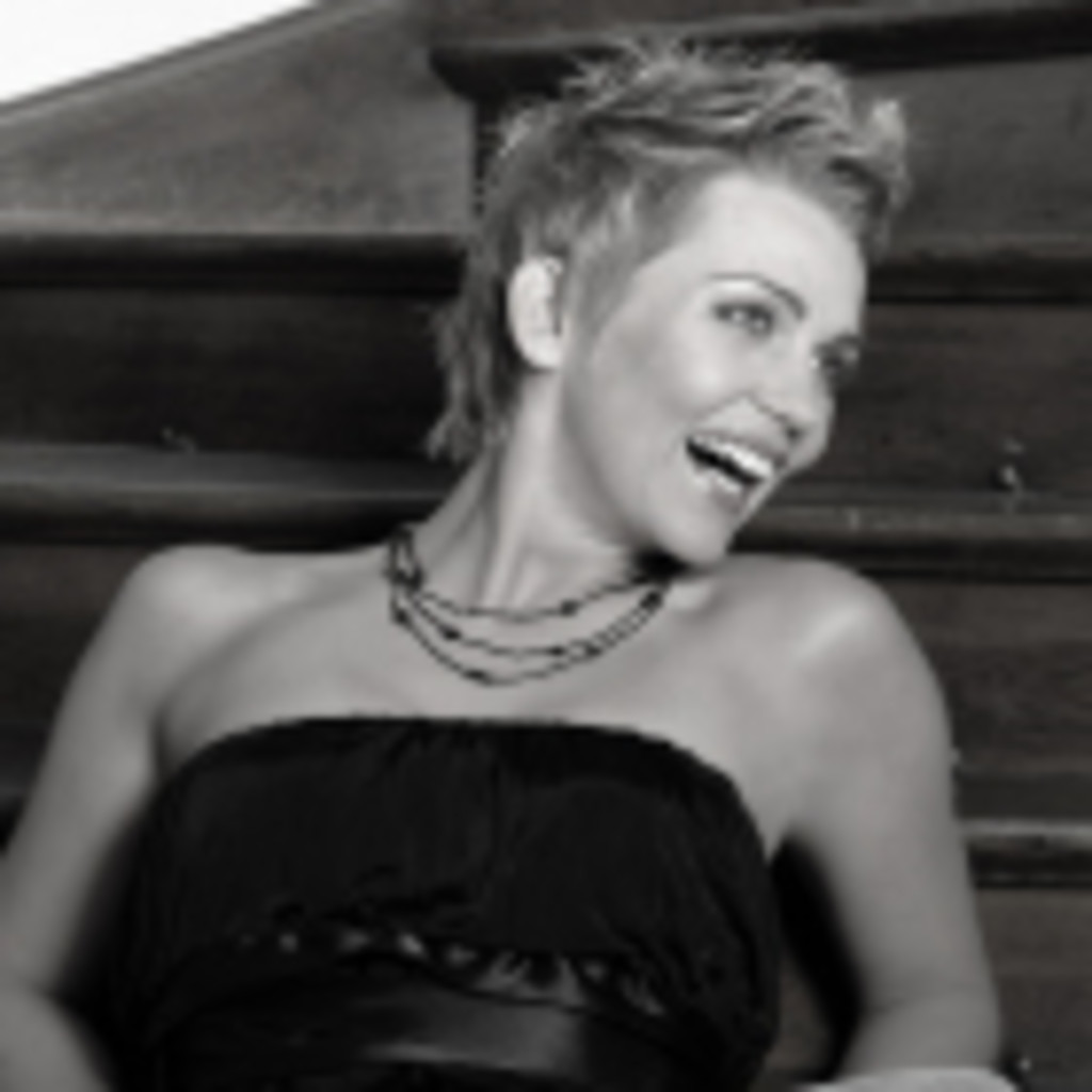 Alexandra Rietz Schauspielerin Constantin Entertainment Gmbh Xing