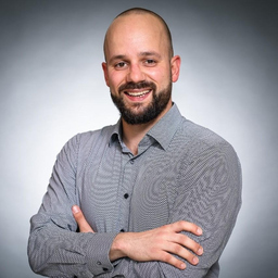 Sebastian Zuleger's profile picture
