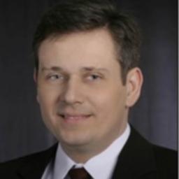 Thomas Budich-Hinz's profile picture