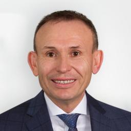 Valeri Botnar - In Arbeitsgemeinschaft mit FG FINANZ-SERVICE Aktiengesellschaft - Mittenaar-Bicken