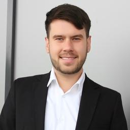 David Armanowski's profile picture