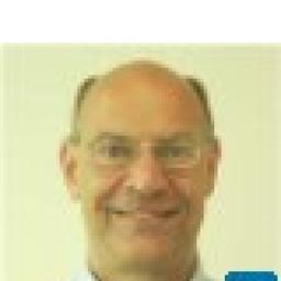 Arthur Christiani - The Hendry Partnership, LLC - Easton, CT