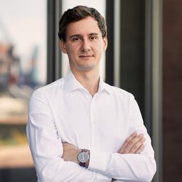 Simon Lipke - ERNW GmbH - Heidelberg