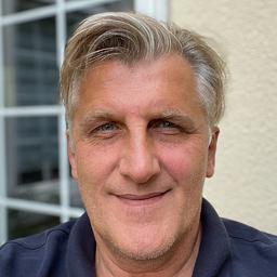 Holger Adams - HR Interim Manager, HR Interim Management, Personalleiter, CHRO - Berlin