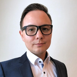 Christoph Choi