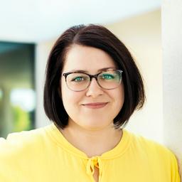 Tanja Kauper