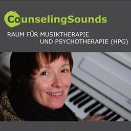 Martina Niehaus - Psychosomatische Privatklinik Bad Grönenbach - Memmingen