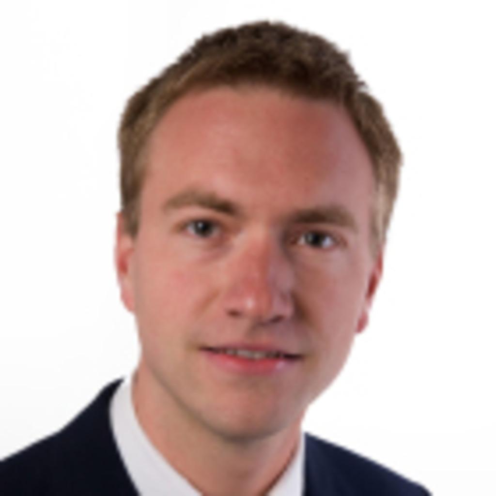 Michael Hagl's profile picture