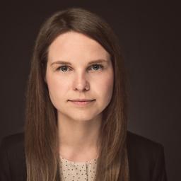Dr. Arlett Großmann