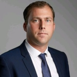 Dirk Hoogenboom - USP Marketing Consultancy - Rotterdam