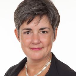 Daniela Klein - Daniela Klein - Issum