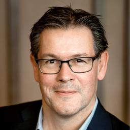 Torsten Malchow