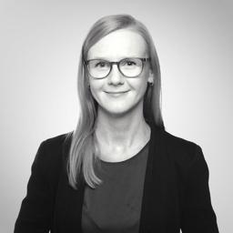 Claudia Brandt's profile picture