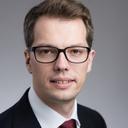 Markus Strohmeier CFA - Graz