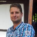 Andreas Waldmann - Illertissen