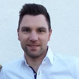 Dennis Bergmaier's profile picture