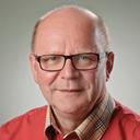 Roland Böttcher - Grimma