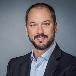 Dirk von Loën-Wagner