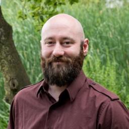 Marco Kilger's profile picture