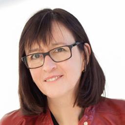 Nicola Bartlett - Englischtrainerin - Münster