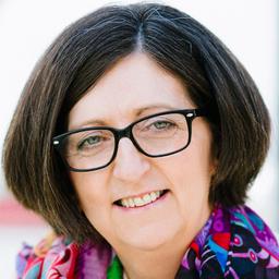 Susanne Steinröhder