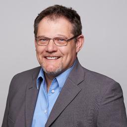 Ulrich Brauer's profile picture