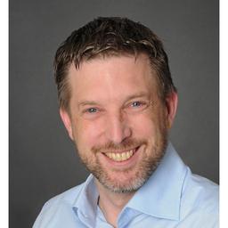 Daniel Vassali - FirstFrame Networkers AG - Baar
