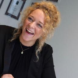 Christine Stuart - Fairweather