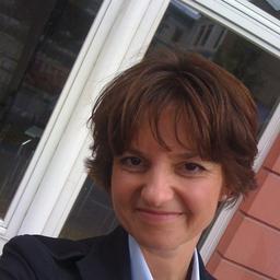 Dana Quarg - Konferenzdolmetschen & Übersetzen - Ahrensburg