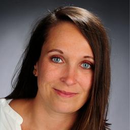Viola Thiel - Silvia Dobrindt - Beratung im Gesundheitswesen GmbH & Co. KG - Düsseldorf