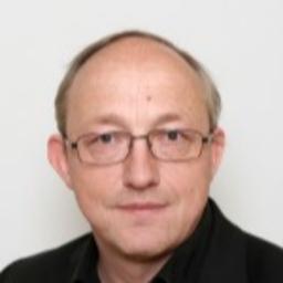 Olaf Grönemann