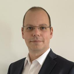 Daniel Schmelz - FFG FINANZCHECK Finanzportale GmbH - Braunschweig