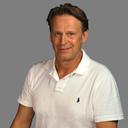 Michael Swoboda - Düsseldorf