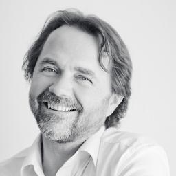 Bernhard Possert