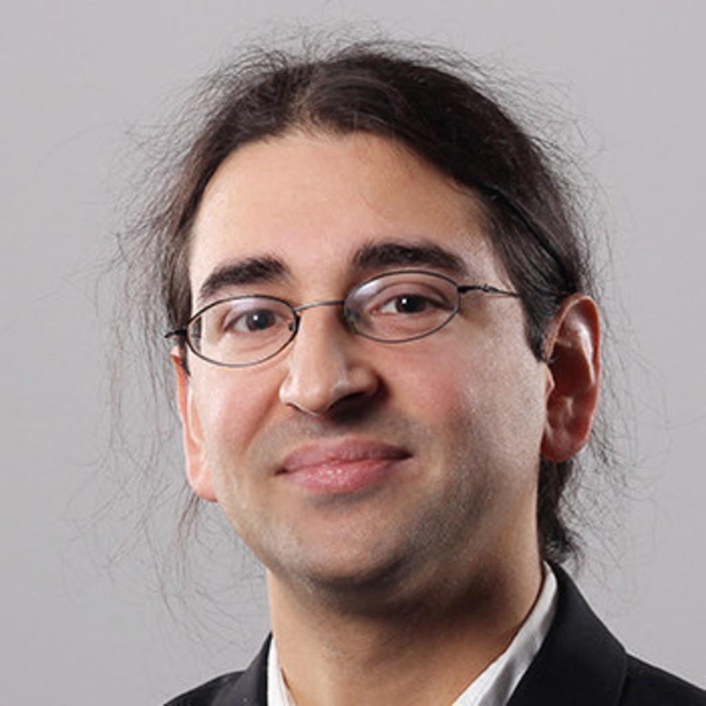 Marc Arnoldussen's profile picture