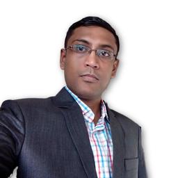 Ing. Abu Sadat Mohammed Yasin - Bangladesh Bank - Dhaka