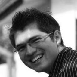 Daniel Victor Ion's profile picture