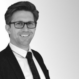 Philipp Steinbacher - Steinbacher | Rechtsanwälte PartGmbB - München