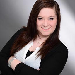 Janine Brandt's profile picture