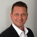 Peter Baumgartner MAS - Eugendorf
