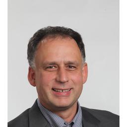 Stefan Zimmermann - MEV Schweiz AG - Basel