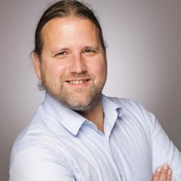 Timo Boße - talpasolutions - Bochum