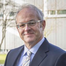 Hans-Martin Kühn