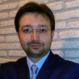 Murat Boyar's profile picture