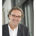 Prof. Dr. Jochen Maas