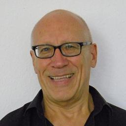 Reinhard Schoen - SCHOEN CONSULTING Vertriebsoptimierung im Mittelstand, Nürnberg - Marbella - Nürnberg und Marbella (Spanien)