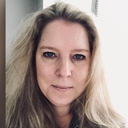 Svenja Bends's profile picture