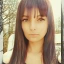 Nicole Schmidt - Bad Arolsen