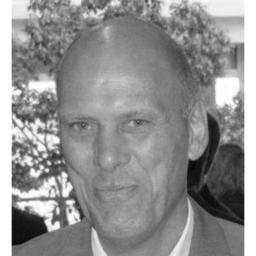 Heiner Bosse's profile picture