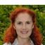 Rita Werner - Frankfurt am Main